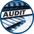 Cyber Security Assessments and IT Audits