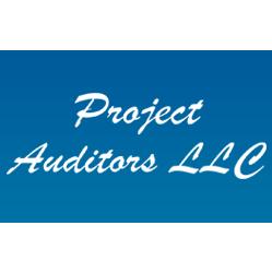 Projectauditors